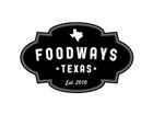 Foodways Texas